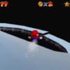 【マリオ64 RTA】 スーパースノースライダー